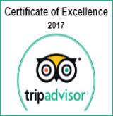 tripadvisor-2017