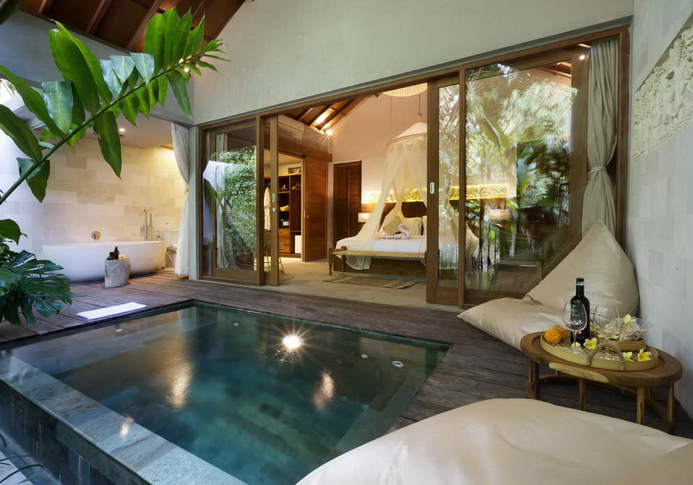 private-pool-5