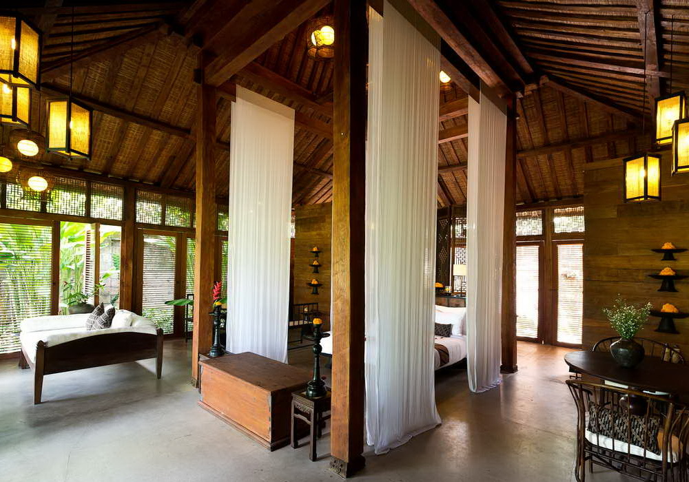 Kalapa Resort and Yoga Retreat | Find your exquisite